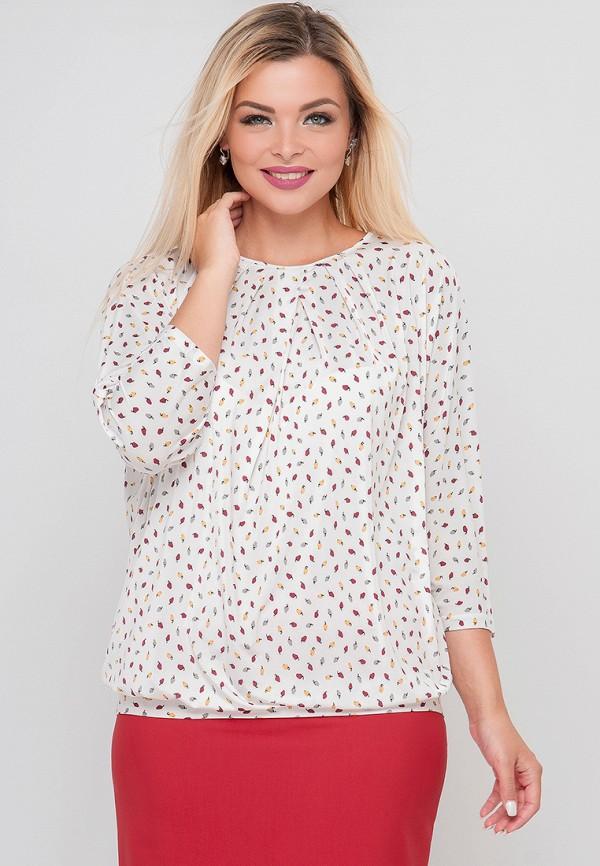 Блуза Limonti Limonti MP002XW18YDP блуза limonti limonti mp002xw18ydt