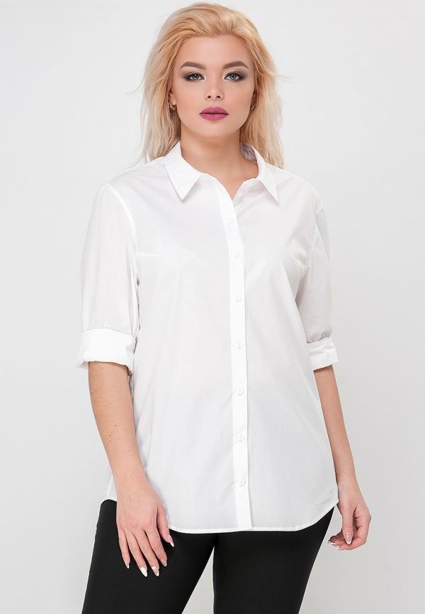 Рубашка Limonti Limonti MP002XW18YE2 брюки limonti limonti mp002xw1gq7w