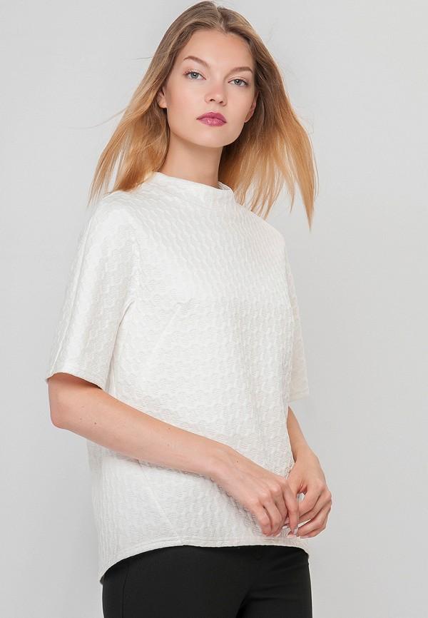 Блуза Limonti Limonti MP002XW18YE4 блуза limonti limonti mp002xw18yde