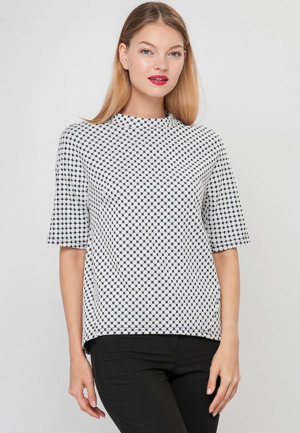 Блуза Limonti Limonti MP002XW18YE5 блуза limonti limonti mp002xw18ydt