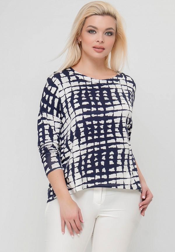 Блуза Limonti Limonti MP002XW18YE6 блуза limonti блуза