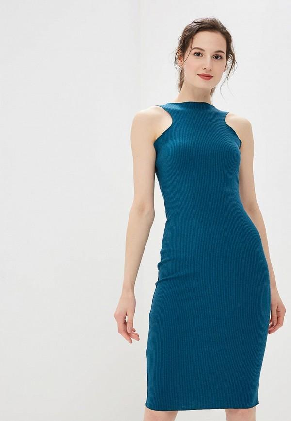 Платье FreeSpirit FreeSpirit MP002XW18YHJ платье freespirit freespirit mp002xw13ui2