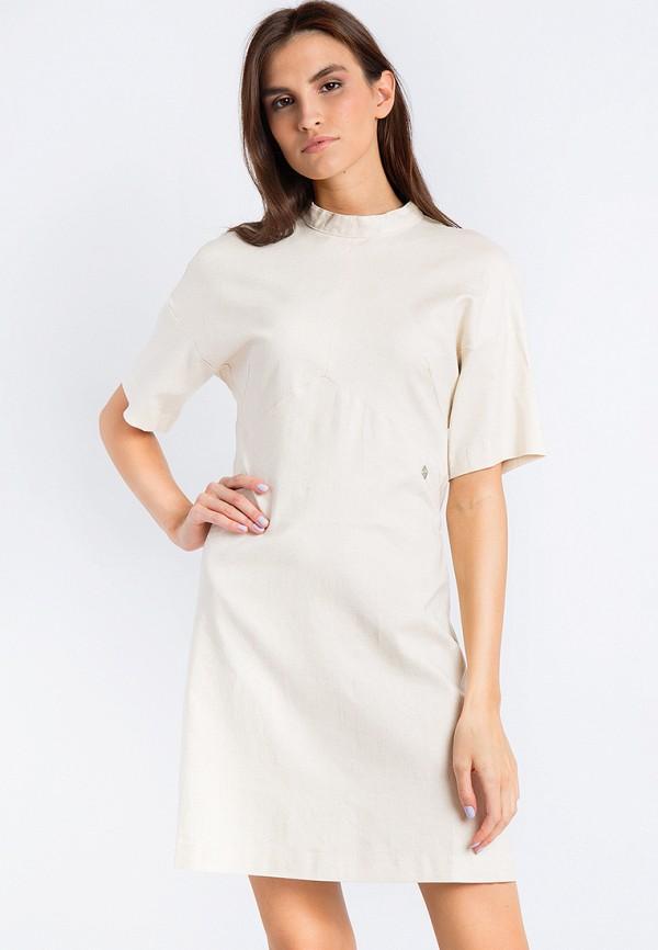 Платье Finn Flare Finn Flare MP002XW18YHX цена