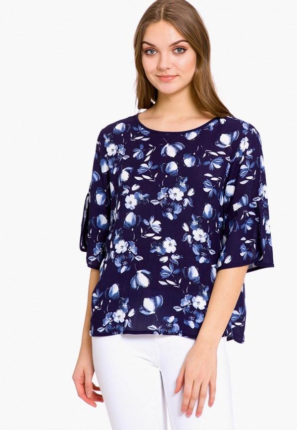 Блуза LC Waikiki LC Waikiki MP002XW18YMG блуза lc waikiki lc waikiki mp002xw18yo6