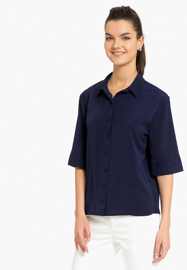 Блуза LC Waikiki LC Waikiki MP002XW18YMU блуза lc waikiki lc waikiki mp002xw18yo6