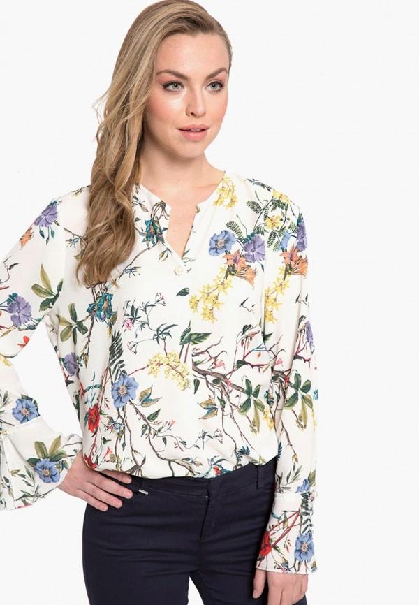Блуза LC Waikiki LC Waikiki MP002XW18YNV блуза lc waikiki lc waikiki mp002xw18yop