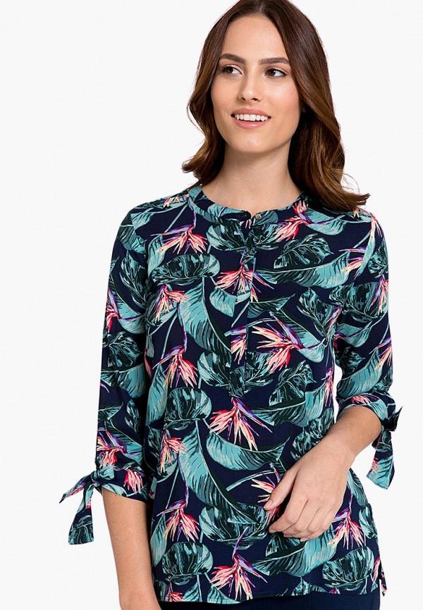 Блуза LC Waikiki LC Waikiki MP002XW18YO5 блуза lc waikiki lc waikiki mp002xw18yo6