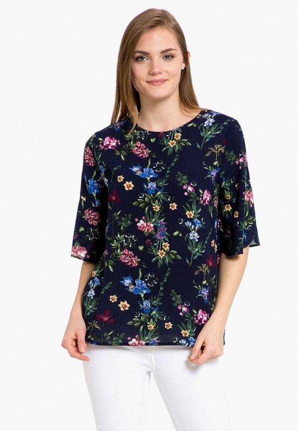 Блуза LC Waikiki LC Waikiki MP002XW18YO8 блуза lc waikiki lc waikiki mp002xw18yo6