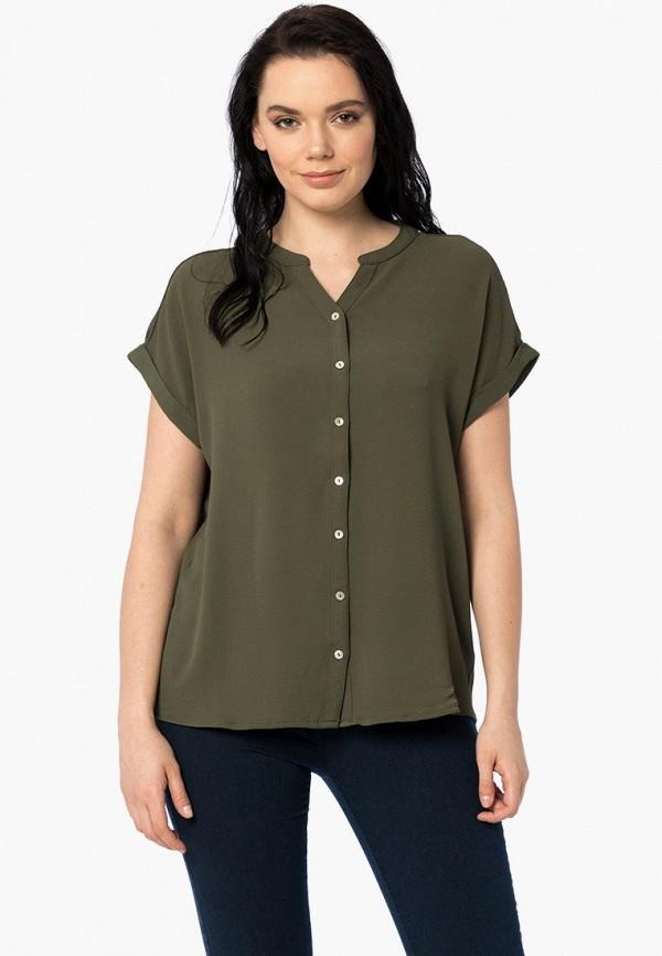 Блуза LC Waikiki LC Waikiki MP002XW18YOM блуза lc waikiki lc waikiki mp002xw18yo6