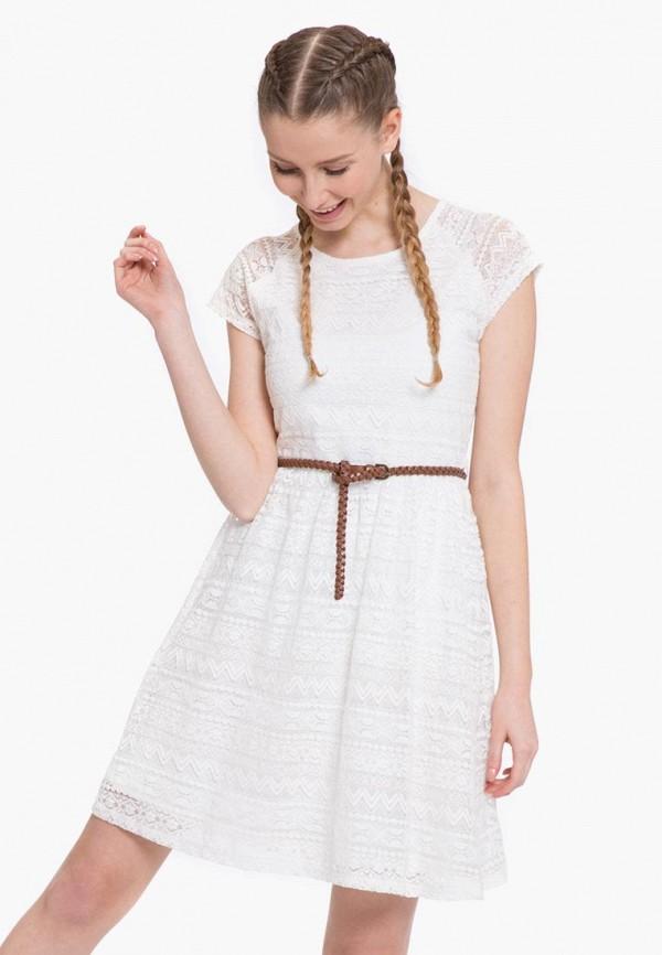 Платье LC Waikiki LC Waikiki MP002XW18YP8 платье lc waikiki lc waikiki mp002xw1go9z