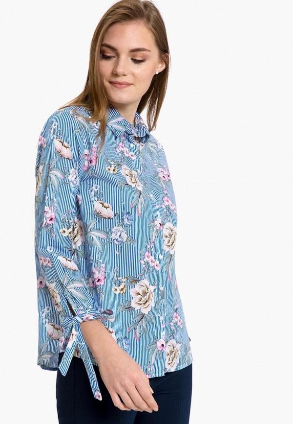 Блуза LC Waikiki LC Waikiki MP002XW18YP9 блуза lc waikiki lc waikiki mp002xw18yo6