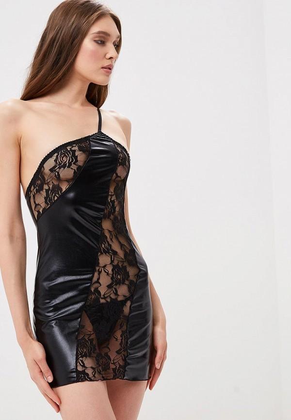 цена Платье Avanua Avanua MP002XW18YQA онлайн в 2017 году