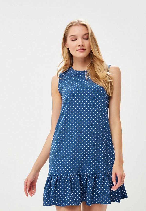 Платье Froggi Froggi MP002XW18YQM платье froggi froggi mp002xw18x03