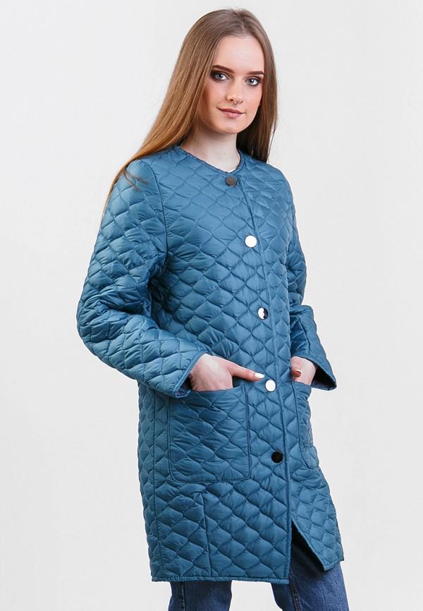 Купить Куртка утепленная Dasti, Refresh, mp002xw18yt5, синий, Весна-лето 2018