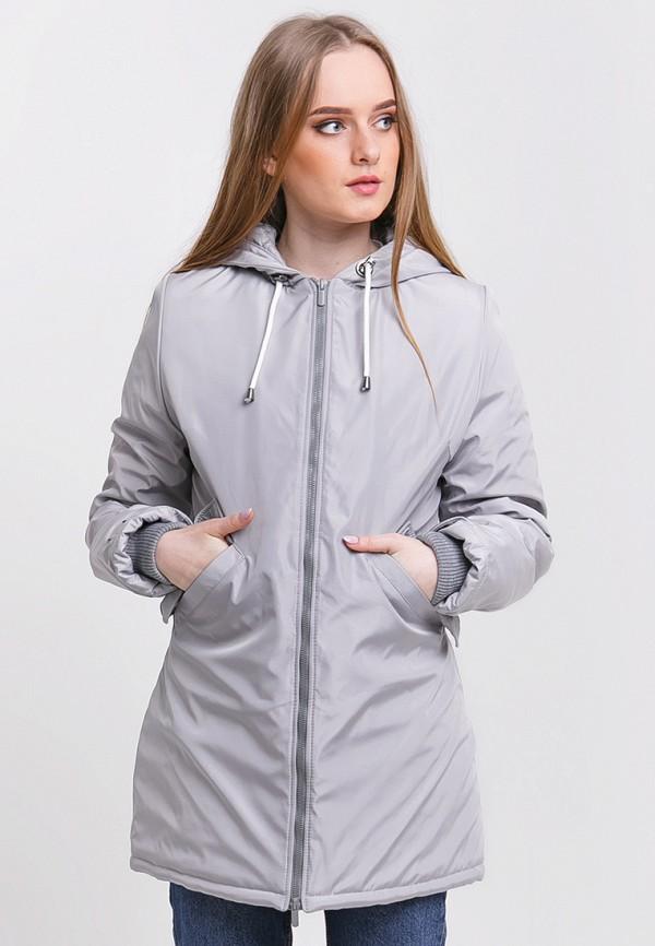 Демисезонные куртки Dasti