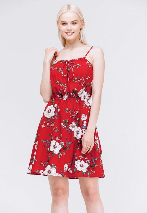 Платье Krismarin Krismarin MP002XW18YXD юбка krismarin krismarin mp002xw1900y
