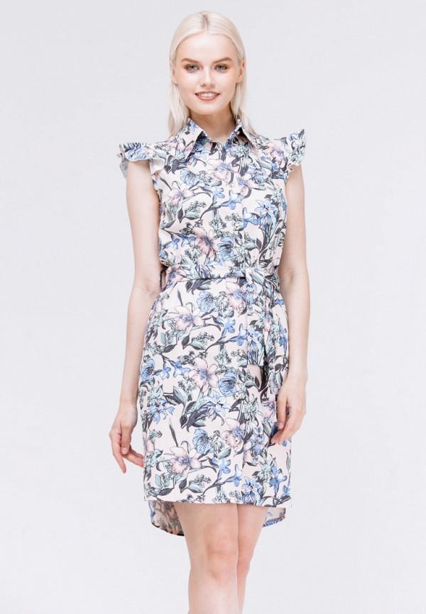 Платье Krismarin Krismarin MP002XW18YXI юбка krismarin krismarin mp002xw1900y