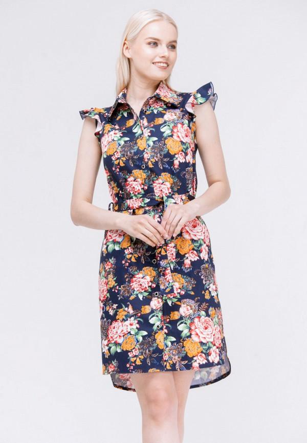 Платье Krismarin Krismarin MP002XW18YXK юбка krismarin krismarin mp002xw1900y