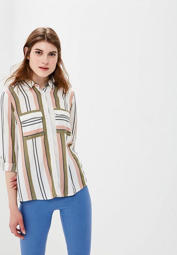 Блуза LC Waikiki LC Waikiki MP002XW18YZR блуза lc waikiki lc waikiki mp002xw18yo6