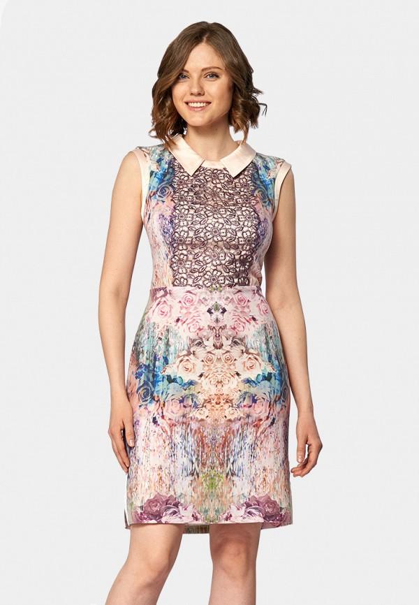Платье Ано Ано MP002XW18Z04 платье ано ано mp002xw1hrhq