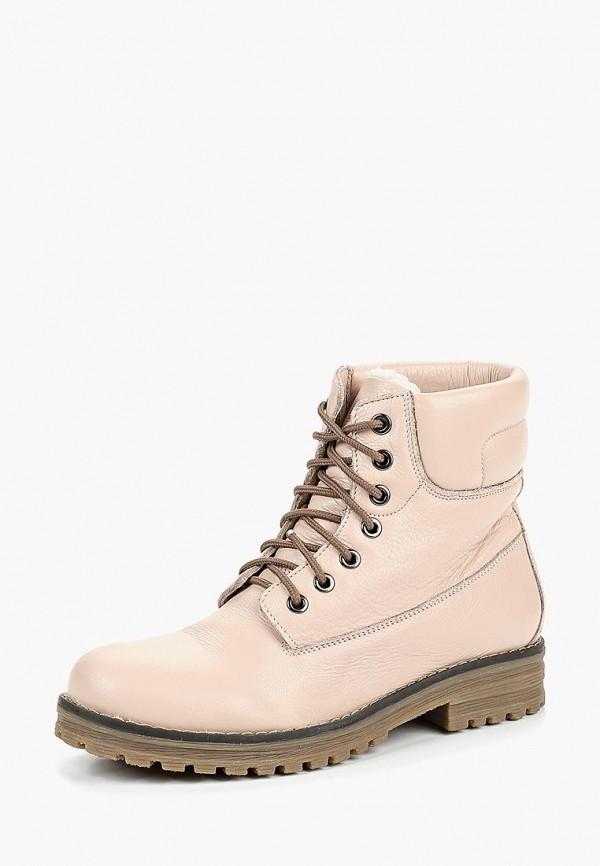 Ботинки Brulloff Brulloff MP002XW18Z1H ботинки brulloff brulloff mp002xm0ygxo