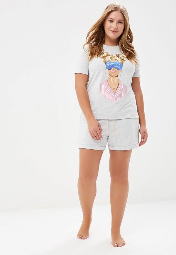 Пижама  Fashion.Love.Story