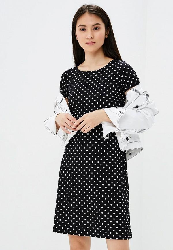 Платье Твое Твое MP002XW18Z24