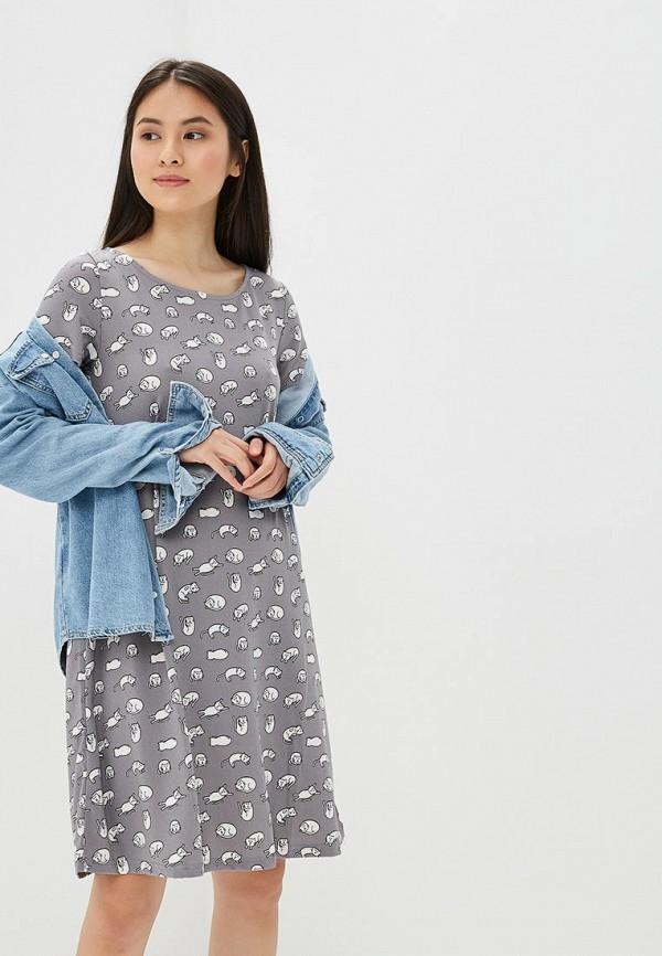 Платье Твое Твое MP002XW18Z25