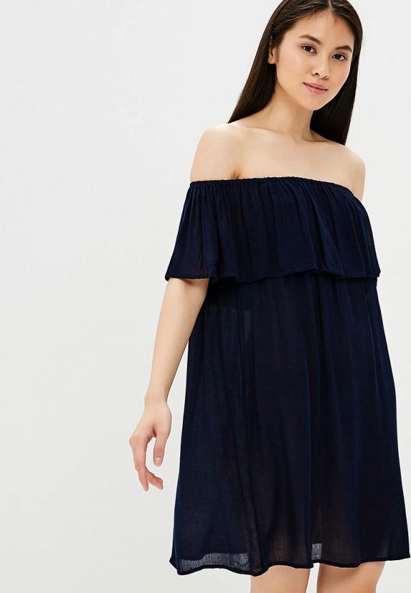 Платье Твое Твое MP002XW18Z27