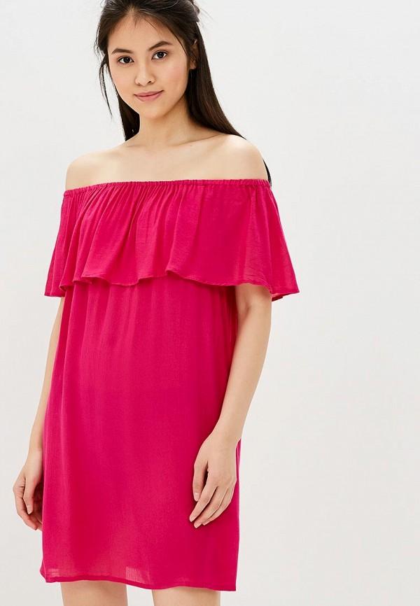 цена на Платье Твое Твое MP002XW18Z28