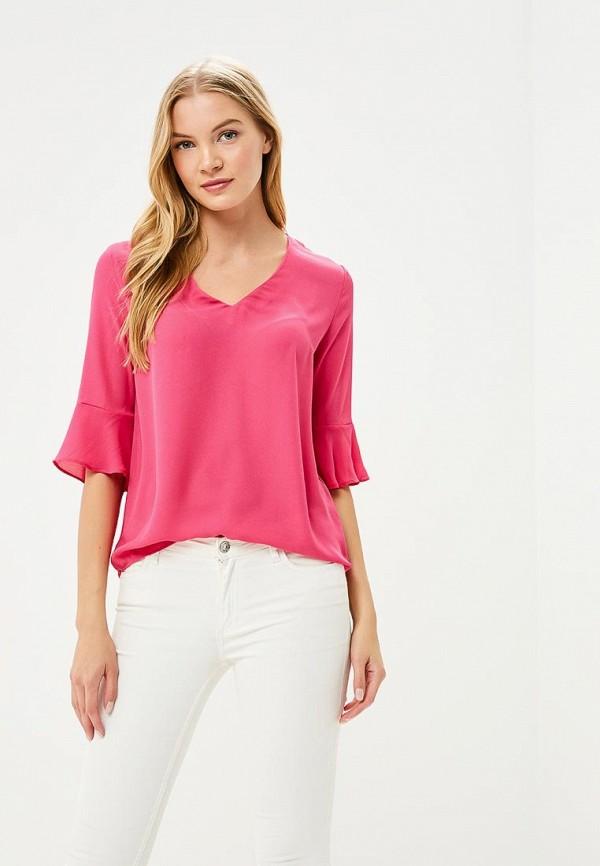 Блуза Твое Твое MP002XW18Z2C твое блузка