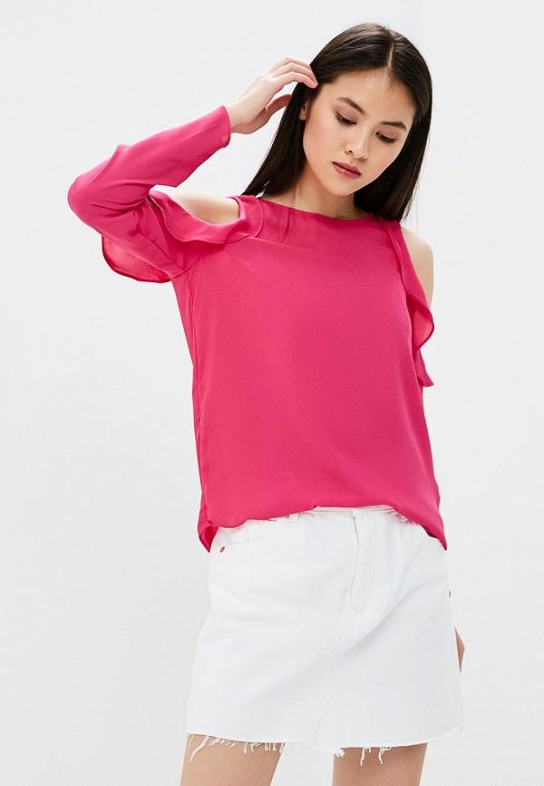 Блуза Твое Твое MP002XW18Z2M