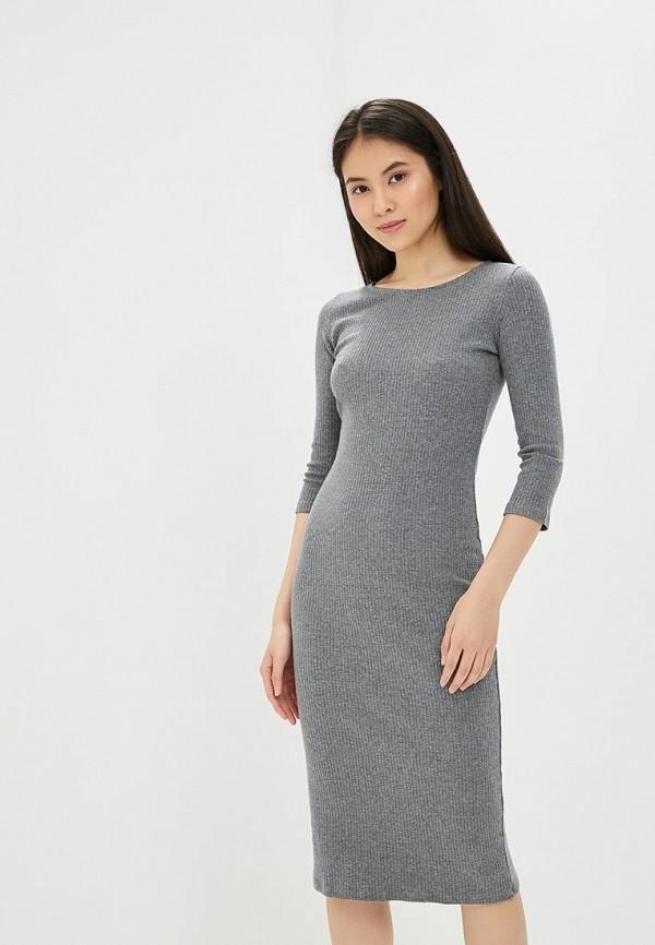 Платье Твое Твое MP002XW18Z4M