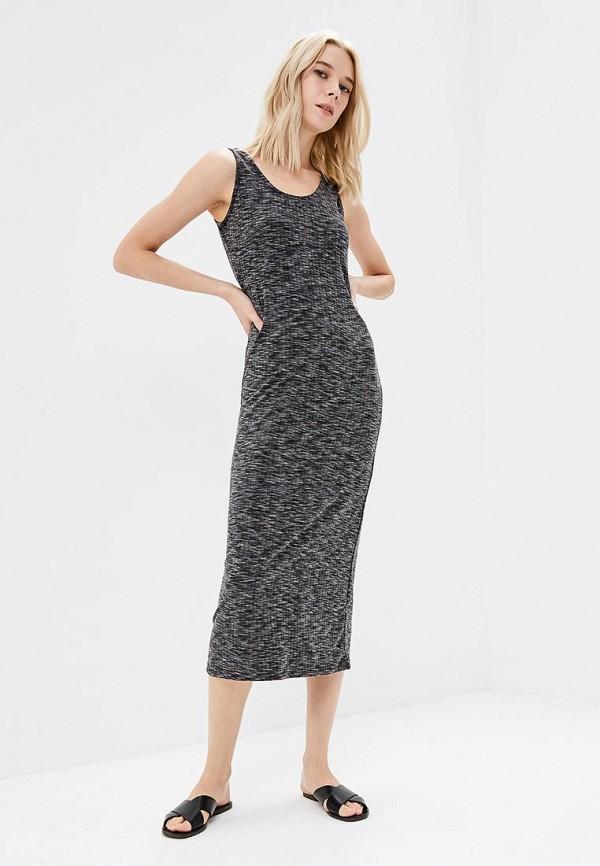 Платье Твое  MP002XW18Z4N