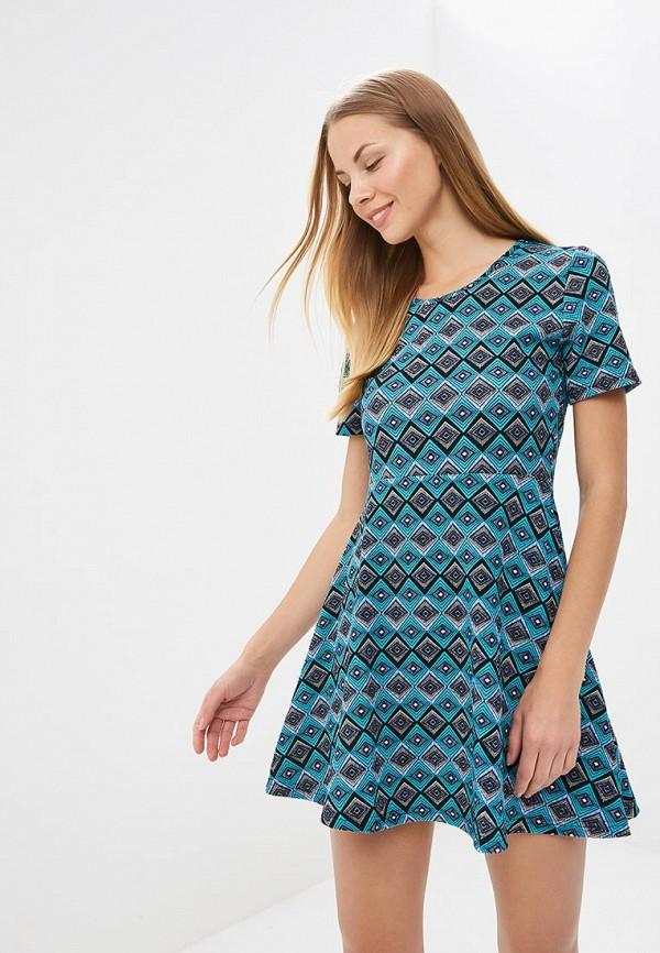Платье Твое Твое MP002XW18Z4R твое блузка