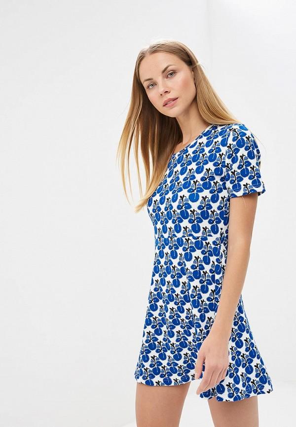 цена на Платье Твое Твое MP002XW18Z4S