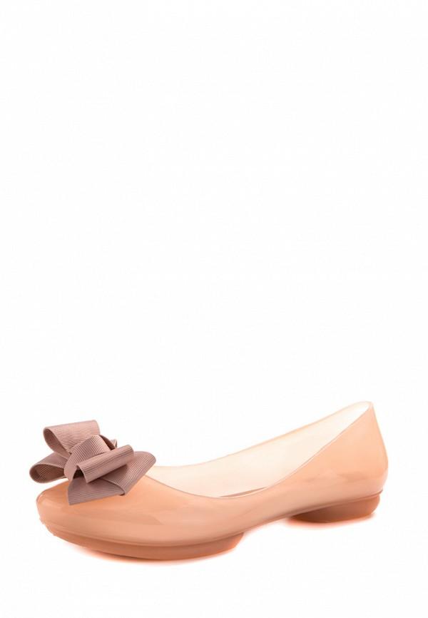 Купить Балетки Marco Bonne`, MP002XW18Z5S, розовый, Весна-лето 2018