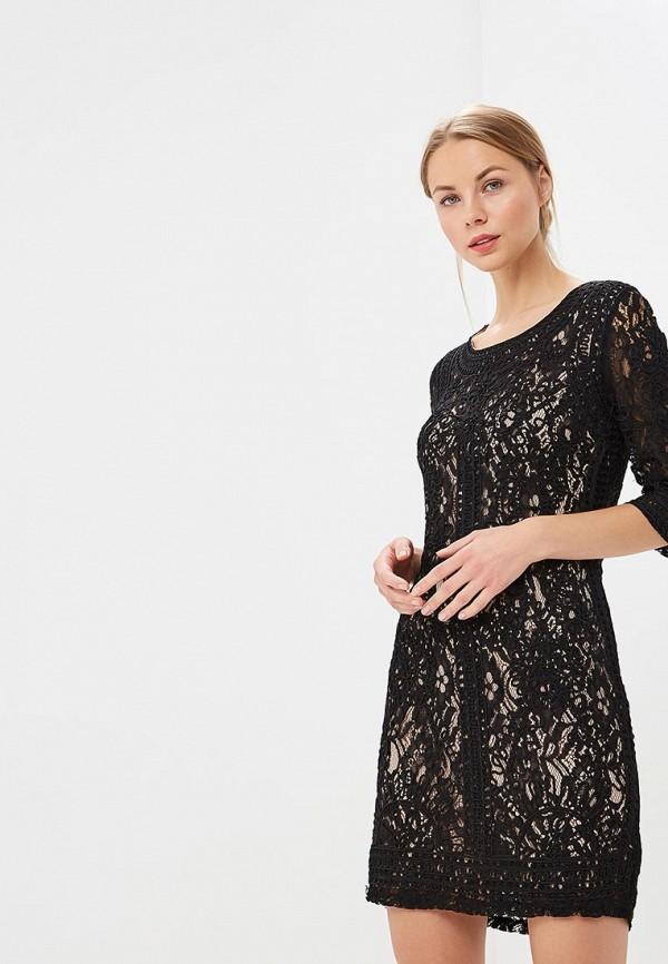 лучшая цена Платье Jan Steen Jan Steen MP002XW18Z6X