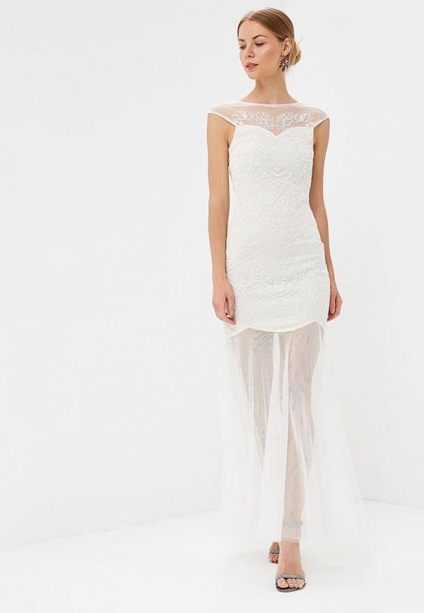 Платье Jan Steen Jan Steen MP002XW18Z6Z платье jan steen jan steen mp002xw18z7k