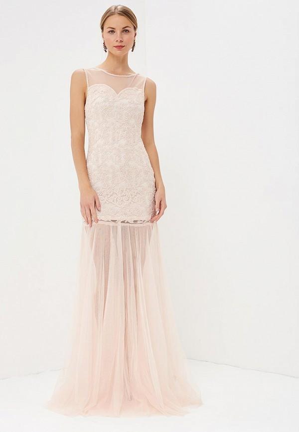 Платье Jan Steen Jan Steen MP002XW18Z75 цена и фото