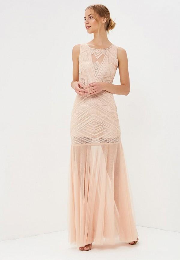 Платье Jan Steen Jan Steen MP002XW18Z76 резинки jan steen резинка