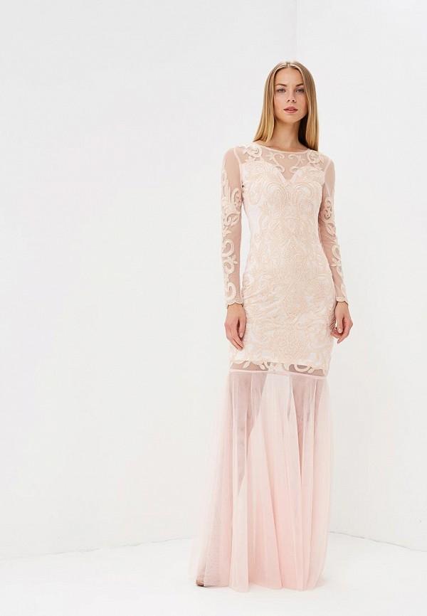 Платье Jan Steen Jan Steen MP002XW18Z78 платье jan steen jan steen mp002xw18z7k