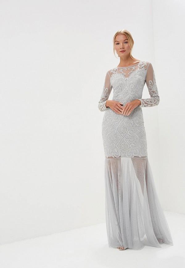 Платье Jan Steen Jan Steen MP002XW18Z79 платье jan steen jan steen mp002xw18z7k