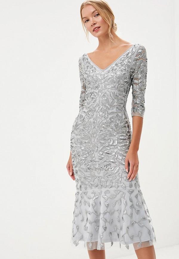 Платье Jan Steen Jan Steen MP002XW18Z7A платье jan steen jan steen mp002xw18z7k