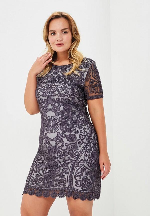 Платье Jan Steen Jan Steen MP002XW18Z7H цена и фото