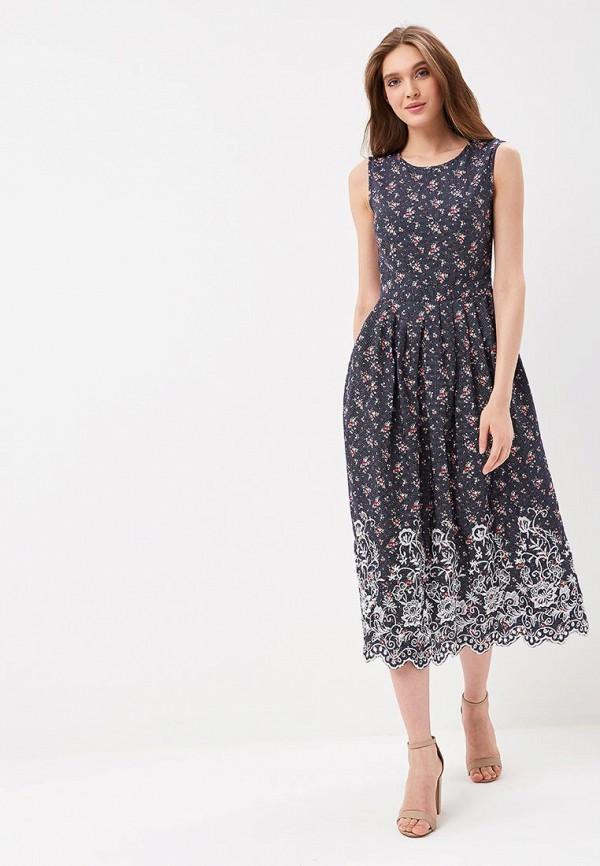 Платье Tantino Tantino MP002XW18ZA0 блуза tantino tantino mp002xw15jy8
