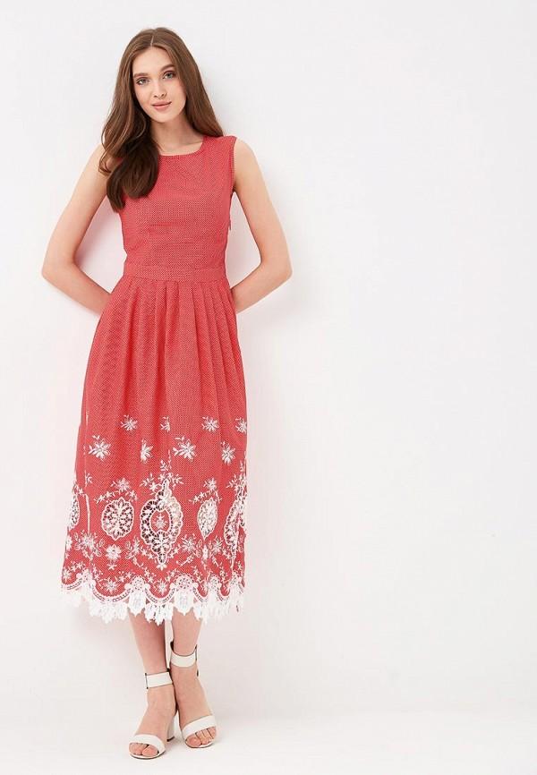 Платье Tantino Tantino MP002XW18ZA1 блуза tantino tantino mp002xw15jy8