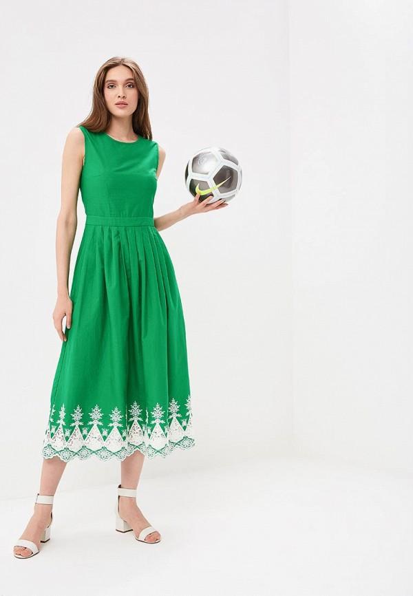 Платье Tantino Tantino MP002XW18ZA2 платье tantino tantino mp002xw0iy6a