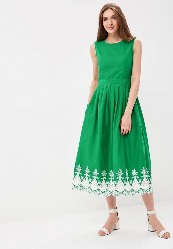 Платье Tantino Tantino MP002XW18ZA2 платье tantino tantino mp002xw1gv75