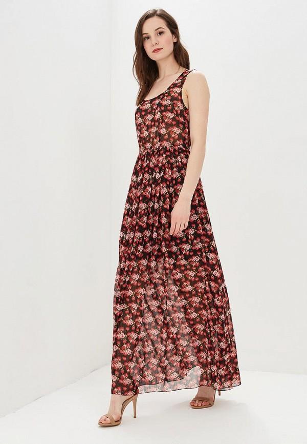 Платье Galina Vasilyeva Galina Vasilyeva MP002XW18ZAO цена